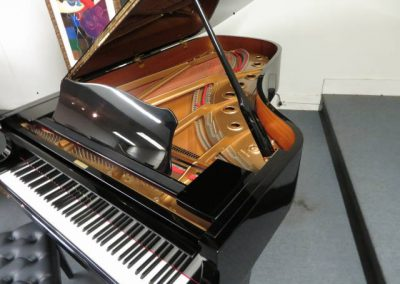 Grand Pianos, Grand Pianos On Sale